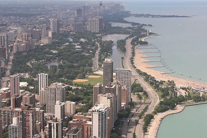 Chicago 002